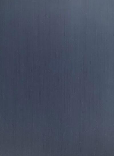 Elmwood_high-end_custom_cabinetry_PaintGlaze_PoloBlue_Dusk