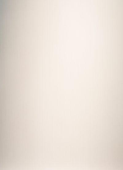 Elmwood_high-end_custom_cabinetry_PaintGlaze_WhiteOyster