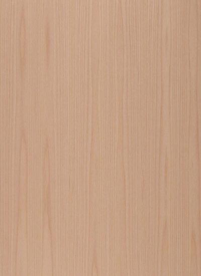 elmwood_high-end_custom_cabinetry_species_alder.jpg