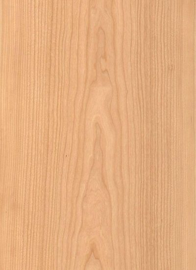 elmwood_high-end_custom_cabinetry_species_cherry.jpg