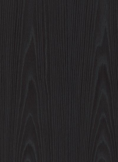 Elmwood_high-end_custom_cabinetry_Species_ECO_Blackened_Oak
