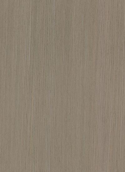 Elmwood_high-end_custom_cabinetry_Species_ECO_Dune_Oak