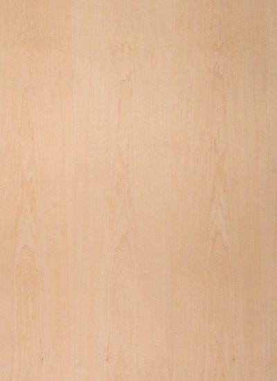 elmwood_high-end_custom_cabinetry_species_maple.jpg