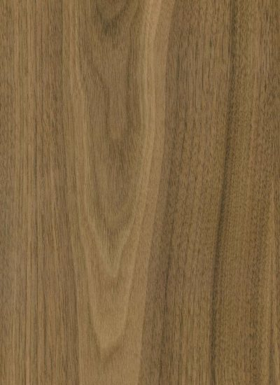 Elmwood_high-end_custom_cabinetry_Species_Walnut