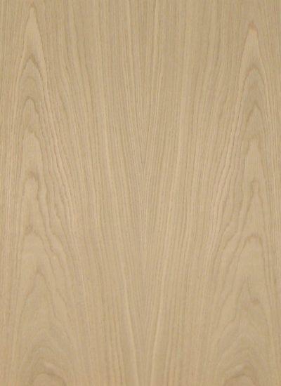 Elmwood_high-end_custom_cabinetry_Species_White_oak