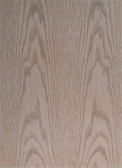 Elmwood_high-end_custom_cabinetry_Stain_ Poise_Velvet