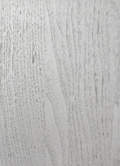 Elmwood_high-end_custom_cabinetry_Stain_Overcast_Veiled
