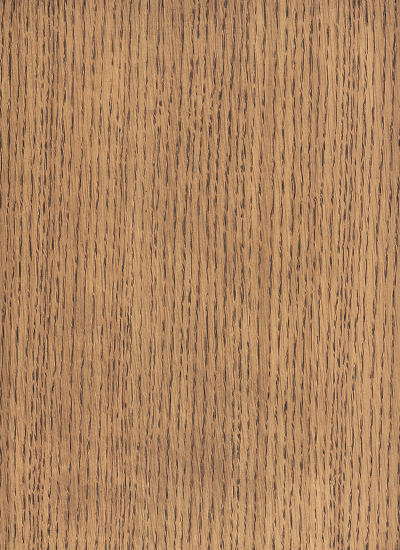 Elmwood_high-end_custom_cabinetry_Stain_Repose