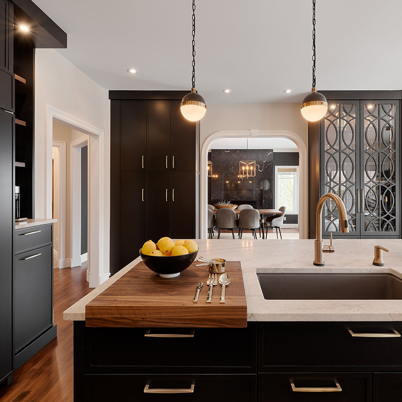 elmwood-home-kitchen-800x800