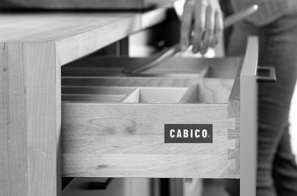 CabicoCo-Value-Slider-4-1440x870