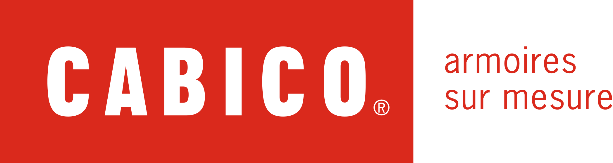 Cabico-FR