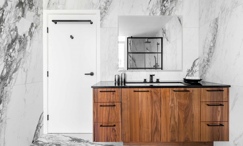 Cabico_Unique_Custom_Cabinets_Bathroom_Drake_32