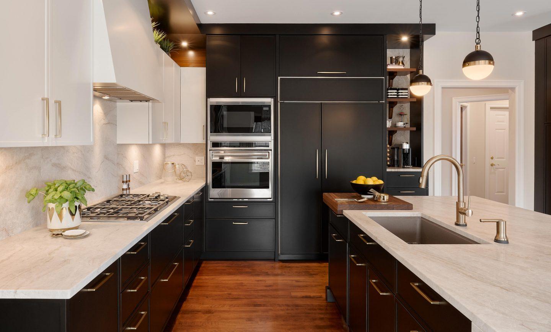 Elmwood_Wood_Cabinets_Kitchen_Candide_10