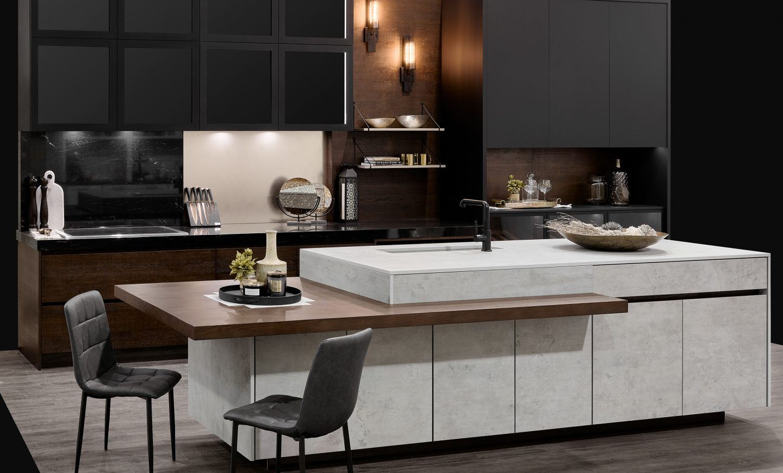 Elmwood_Wood_Cabinets_Kitchen_KBIS2019_1