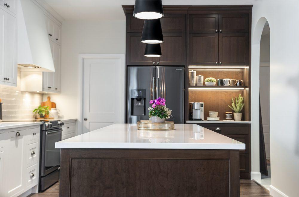 Cabico_Unique_Custom_Cabinets_Kitchen_115536_2