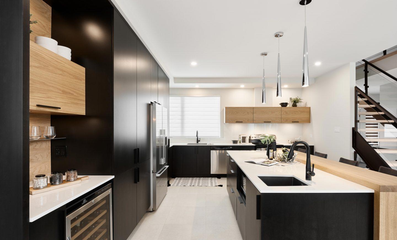 Cabico_Unique_Custom_Cabinets_Kitchen_98920_2