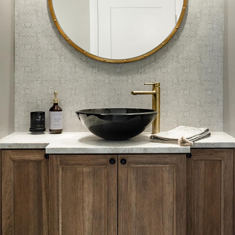 CabicoBoutique-Home-bathroom-800x800