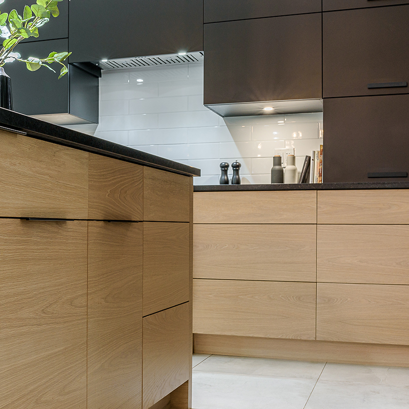 CabicoBoutique-Home-kitchen-800x800